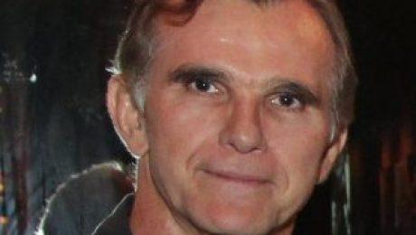 Enrique Ancona Teigell